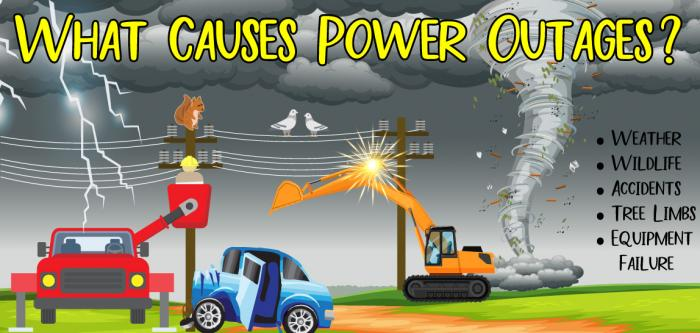 What Causes Power Outages-01.jpg