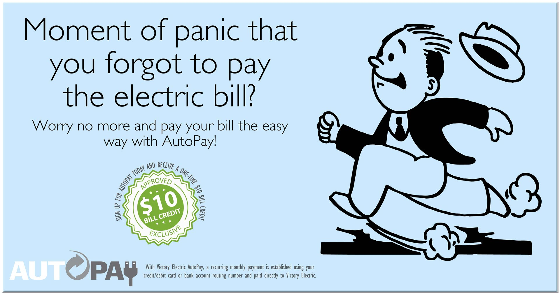 https://www.victoryelectric.net/sites/victoryelectric/files/revslider/image/Panic-AutoPay-Meme-resize.jpg